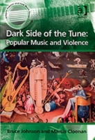 Dark Side of the Tune: Popular Music and