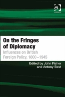 On the Fringes of Diplomacy