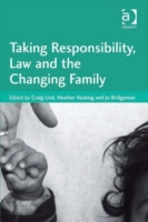 Taking Responsibility, Law and the Chang