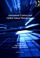 Assessment Centres and Global Talent Man
