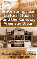 Bruce Springsteen, Cultural Studies, and