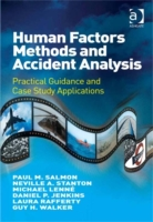 Human Factors Methods and Accident Analy