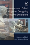 Museums and Silent Objects: Designing Ef