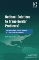 National Solutions to Trans-Border Probl