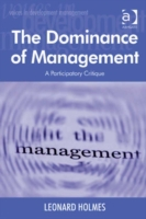 Dominance of Management