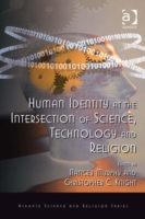 Human Identity at the Intersection of Sc
