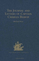 Journal and Letters of Captain Charles B