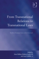 From Transnational Relations to Transnat