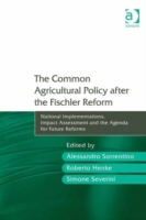 Common Agricultural Policy after the Fis
