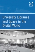 University Libraries and Space in the Di