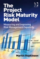 Project Risk Maturity Model