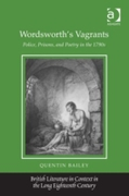 Wordsworth's Vagrants