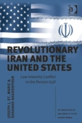 Revolutionary Iran and the United States