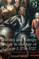 Politics and Foreign Policy in the Age o