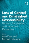 Loss of Control and Diminished Responsib