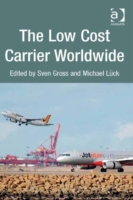 Low Cost Carrier Worldwide