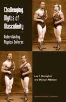 Challenging Myths of Masculinity