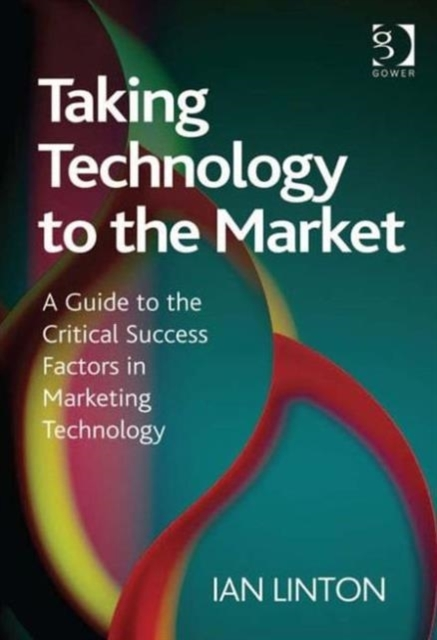Taking Technology to the Market
