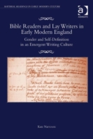 Bible Readers and Lay Writers in Early M