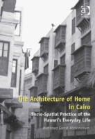Architecture of Home in Cairo