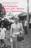 Australian Country Girl: History, Image,