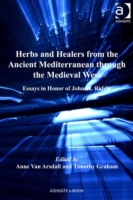 Herbs and Healers from the Ancient Medit