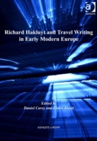 Richard Hakluyt and Travel Writing in Ea