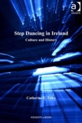Step Dancing in Ireland