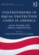 Controversies in Equal Protection Cases