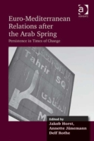 Euro-Mediterranean Relations after the A