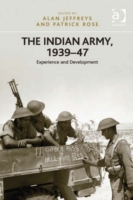 Indian Army, 1939-47