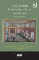 Early Modern Encounters with the Islamic