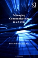 Managing Communications in a Crisis