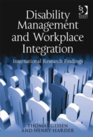 Disability Management and Workplace Inte