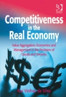 Competitiveness in the Real Economy