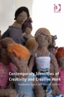 Contemporary Identities of Creativity an