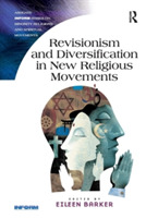 Revisionism and Diversification in New R