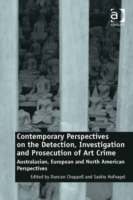 Contemporary Perspectives on the Detecti