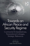 Towards an African Peace and Security Re