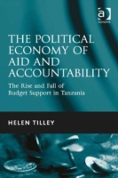Political Economy of Aid and Accountabil