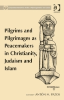 Pilgrims and Pilgrimages as Peacemakers