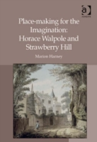 Place-making for the Imagination: Horace