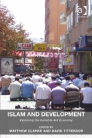 Islam and Development