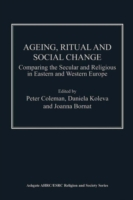 Ageing, Ritual and Social Change