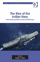 Rise of the Indian Navy