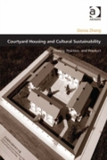 Courtyard Housing and Cultural Sustainab