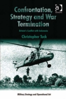 Confrontation, Strategy and War Terminat