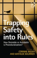 Trapping Safety into Rules