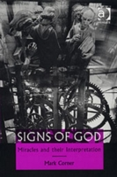 Signs of God