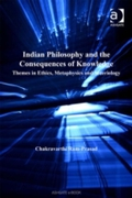 Indian Philosophy and the Consequences o